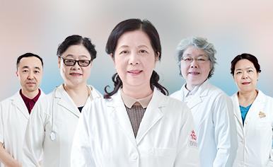 上海无痛人流医院,上海人流医院,人流手术多少钱